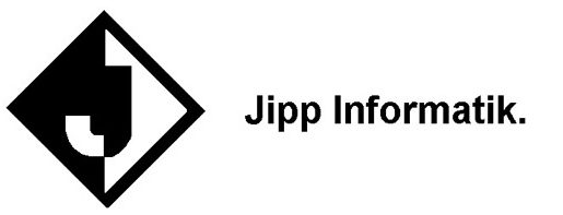 Jipp Informatik Gmbh